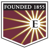 Extra Large Decal-Shield, 18 inches wide