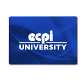 Generic 13 Inch Skin-ECPI University Stacked