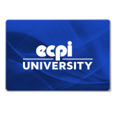 Generic 15 Inch Skin-ECPI University Stacked
