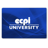 Generic 17 Inch Skin-ECPI University Stacked