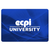 MacBook Pro 13 Inch Skin-ECPI University Stacked