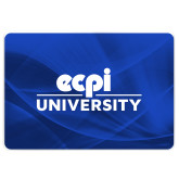 MacBook Air 13 Inch Skin-ECPI University Stacked