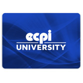 MacBook Pro 15 Inch Skin-ECPI University Stacked