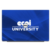 Dell XPS 13 Skin-ECPI University Stacked