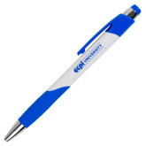 Bellair Royal Pen-ECPI University Flat
