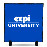 Photo Slate-ECPI University Stacked
