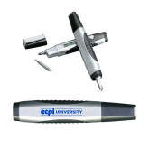 Pocket Multi Purpose Tool Kit-ECPI University Flat