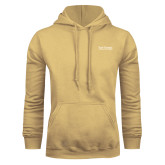Champion Vegas Gold Fleece Hoodie-Primary Mark