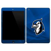 iPad Mini 3 Skin-Blue Jays Mascot