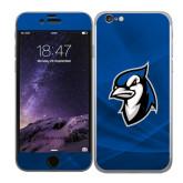 iPhone 6 Skin-Blue Jays Mascot