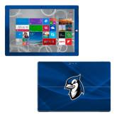 Surface Pro 3 Skin-Blue Jays Mascot