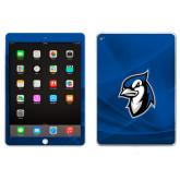 iPad Air 2 Skin-Blue Jays Mascot
