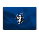 MacBook Pro 13 Inch Skin-Blue Jays Mascot