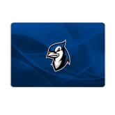 MacBook Air 13 Inch Skin-Blue Jays Mascot