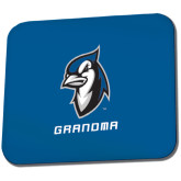 Full Color Mousepad-Grandma