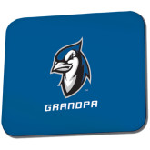 Full Color Mousepad-Grandpa