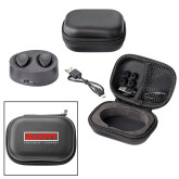 Executive Wireless Ear Buds-Primary Mark