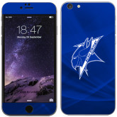 iPhone 6 Plus Skin-Viking Head