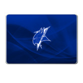 MacBook Pro 13 Inch Skin-Viking Head
