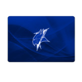 MacBook Air 13 Inch Skin-Viking Head