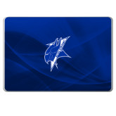 MacBook Pro 15 Inch Skin-Viking Head