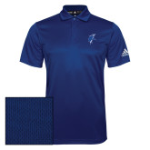 Adidas Climalite Royal Grind Polo-Viking Head