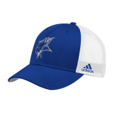 Adidas Royal Structured Adjustable Hat-Viking Head