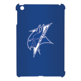 iPad Mini Case-Viking Head