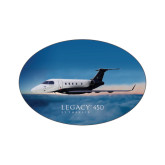Extra Small Decal-Legacy 450