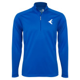 Syntrel Royal Interlock 1/4 Zip-Embraer Bird