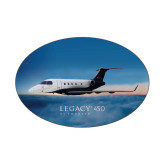 Small Magnet-Legacy 450