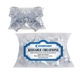 Kissable Creations Pillow Box-