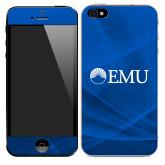 iPhone 5/5s/SE Skin-Institutional Logos