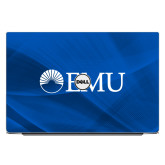 Dell XPS 13 Skin-Institutional Logos