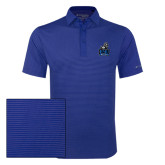 Columbia Royal Omni Wick Sunday Golf Polo-Official Logo