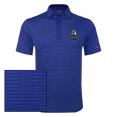 Columbia Royal Omni Wick Sunday Golf Polo-EMU w/ Lion Head