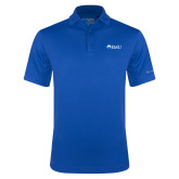 Columbia Royal Omni Wick Drive Polo-Institutional Logos
