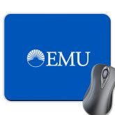 Full Color Mousepad-Institutional Logos
