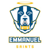 Extra Large Decal-Primary Logo, 18 inches tall