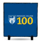 Photo Slate-Emmanuel College 100