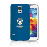 Galaxy S5 Phone Case-Primary Logo