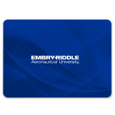 MacBook Pro 15 Inch Skin-University Mark