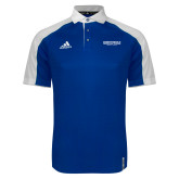 Adidas Modern Royal Varsity Polo-University Mark
