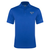 Columbia Royal Omni Wick Drive Polo-Athletic Mark