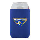 Collapsible Royal Can Holder-Athletic Mark