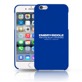 iPhone 6 Plus Phone Case-University Mark