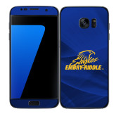 Samsung Galaxy S7 Edge Skin-Primary Mark