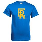 Royal T Shirt-ER