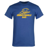 Royal T Shirt-Dad
