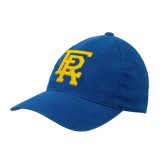 Royal OttoFlex Unstructured Low Profile Hat-ER